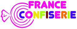 FRANCE-CONFISERIE-2017-web